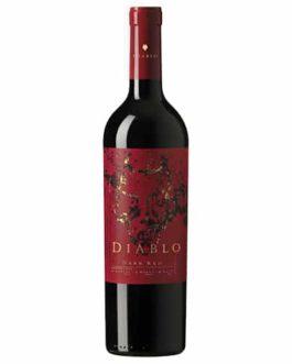 דיאבלו DARK RED