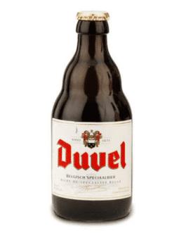 דובל Duvel