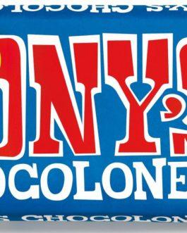 טוני'ס שוקולד מריר 70%
